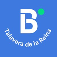 B the travel brand Talavera de la Reina