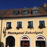 Metzgerei Schwägerl