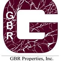 GBR Properties, Inc.