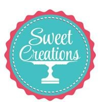 Sweet Creations Bakery Shop