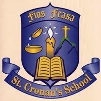 St. Cronan's Bray