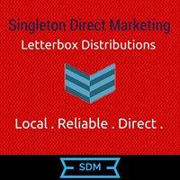 Singleton Direct Marketing