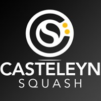 Casteleyn Squash