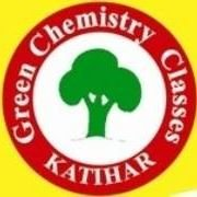 Green Chemistry Classes, Katihar