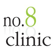 No.8 Clinic Shannon St. 061-490710