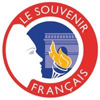 Le Souvenir Francais Orléans