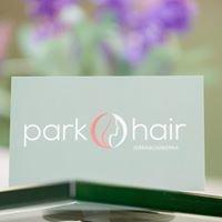 Park Hair