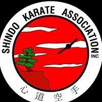 Shindo Karate Academy Bacchus Marsh & Melton