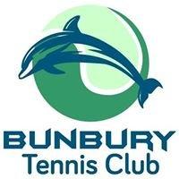 Bunbury Tennis Club