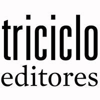 Triciclo Editores