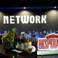 Network Cornella