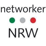networker NRW e.V.