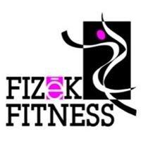 Fizēk Fitness, AZ
