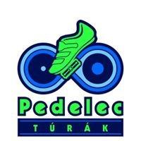 """Mountainbike-Pedelec""""EBike""""  túrák."""