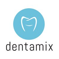 Dentamix SIA