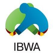International Belt Wrestling Association (IBWA)
