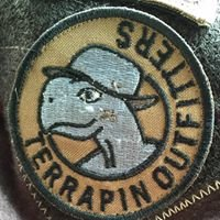 Terrapin Outfitters
