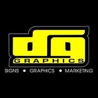 DG Graphics