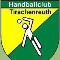 Handballclub Tirschenreuth e.V.