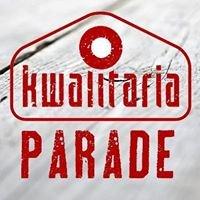 Kwalitaria parade
