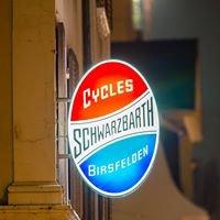 Cycles Schwarzbarth GmbH