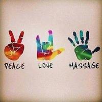 Rebecca Mayfield Massage, LLC