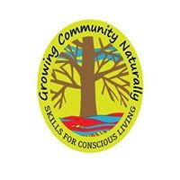 Growing Community Naturally
