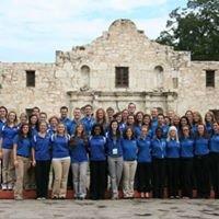 UT Southwestern School of Health Professions