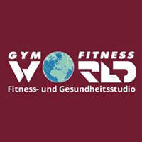 Gym Fitness World