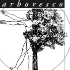 Arboresco ASBL