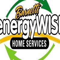Barnett's Energy Wise Inc.