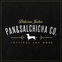 Pan & Salchicha Co.
