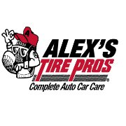Alex's Tire Pros & 4x4 Depot