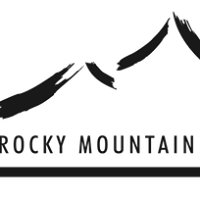 Rocky Mountain Reps