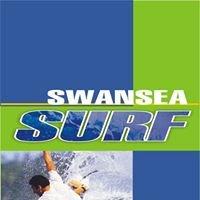 Swansea Surf Shop