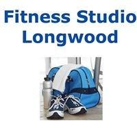 Fitness Studio Longwood