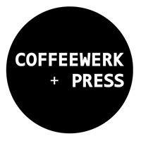 Coffeewerk + Press