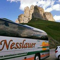 Nesslauers Reisewelt GmbH