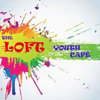 Foxford Youth Cafe