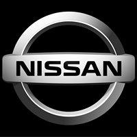 Bondy's Nissan