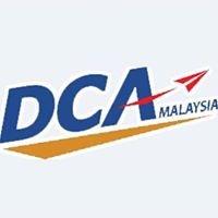 Jabatan Penerbangan Awam Malaysia - Official