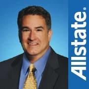 Allstate Insurance Agent: Steve Moranos
