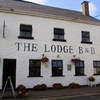 Lodge Bed & Breakfast Clifden