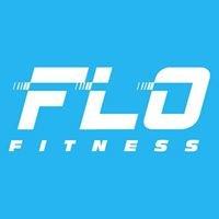 Flo Fitness Llc