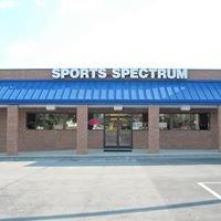 Sports Spectrum