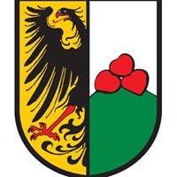 Občina Šoštanj