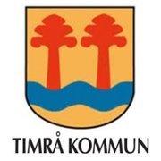 Timrå kommun