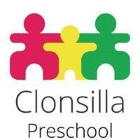 Clonsilla Pre-school
