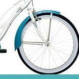 Fahrradservice Mesic
