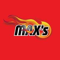 Max's Cycles